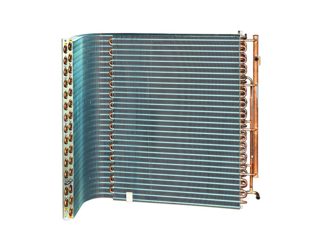 RefPower - Dunan CO2 Check Valve CV(B) SERIES