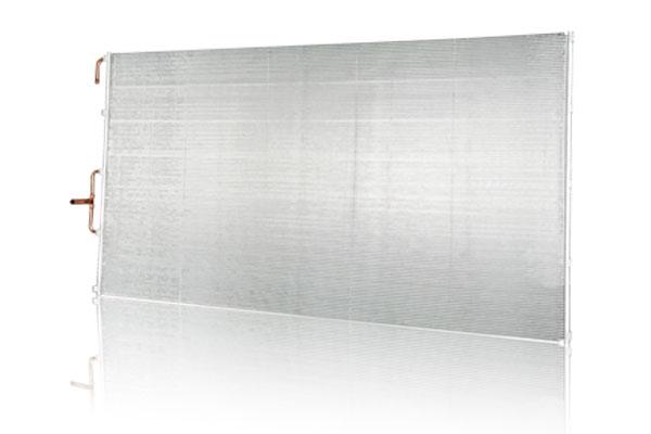 RefPower è distributore esclusivo per l'Italia di DUNAN, azienda leader a livello mondiale nella produzione di valvole e scambiatori di calore